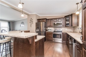 23 Brinner Road, Steeves Mountain, New Brunswick